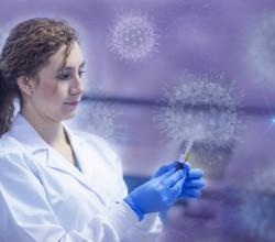 В России зарегистрировано 11 086 новых случаев заражения коронавирусом