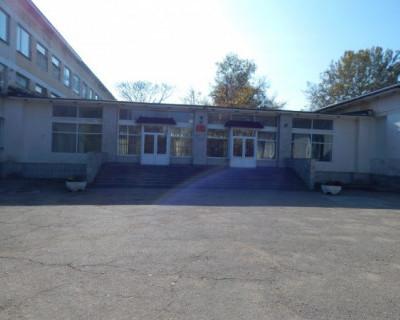 Депутаты Заксобрания Севастополя добрались до школьных туалетов