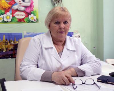 В Севастополе дети с редкими заболеваниями получают лекарства, которых просто не было при Украине