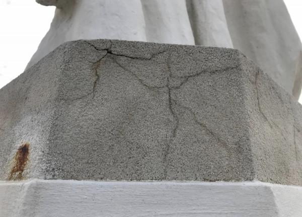 набережная после ремонта Севастополь