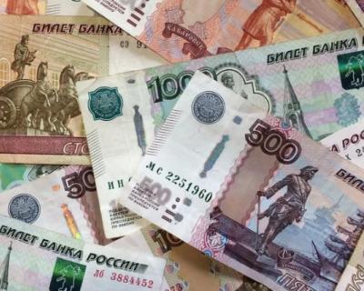 Как в Севастополе будут выплачивать пенсии в марте