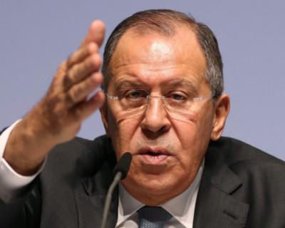 США предупредили Россию об авиаударе по Сирии за несколько минут