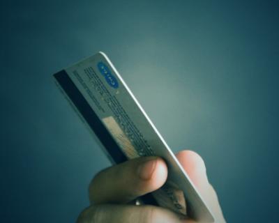 В Севастополе за сутки горожане перечислили дистанционным мошенникам более 200 тысяч рублей