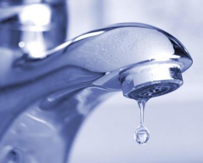 Где в Севастополе отключат воду 27 февраля