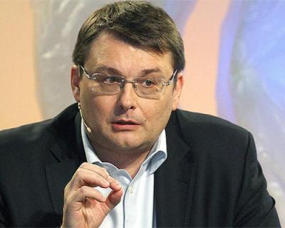 Депутат Госдумы призвал ввести опричнину в России