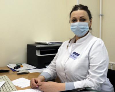Вакцинация против гриппа снижает смертность у пожилых людей от коронавируса