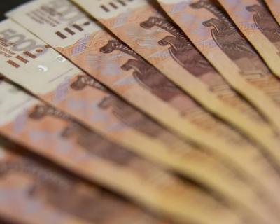 В Севастополе стали чаще появляться фальшивые купюры