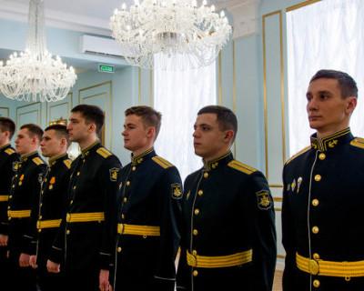 В Севастополе договорились ДКР и ДОФ!
