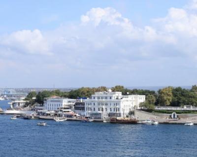 Депутаты Заксобрания Севастополя решили изменить закон о соблюдении тишины