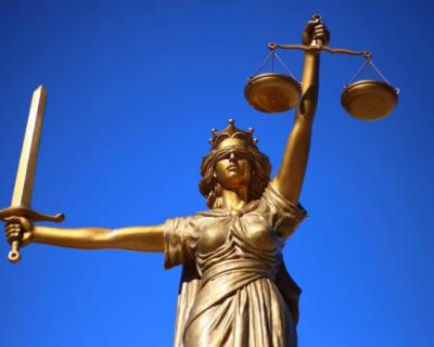 Главарь крымских наркоторговцев получил 13 лет тюрьмы