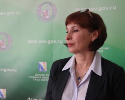 В Севастополе увеличили размеры региональных мер соцподдержки