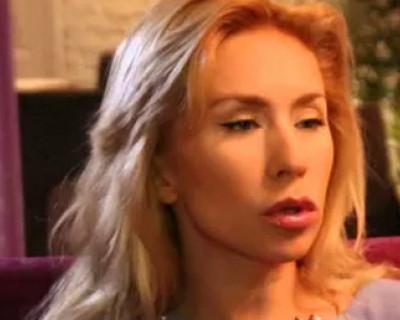 Известная фигуристка собирается открывать в Крыму школу фигурного катания