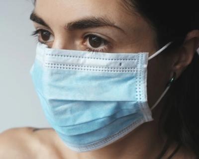 COVID-19 в Севастополе: 54 новых случая заболевания и три смерти