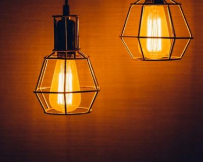 ГБУ «Горсвет» принимает заявки на дополнительное освещение улиц Севастополя