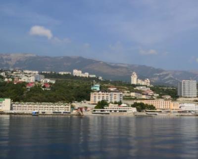 Как Ялта отметит годовщину Общекрымского референдума