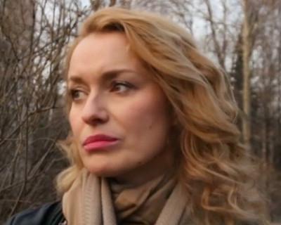 """Наталья Гудкова о Крыме: """"Ну хорошо, у нас есть выход к морю. Слава богу что он есть..ну и"""""""