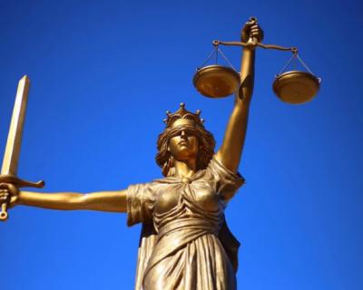 Крымских полицейских-сутенеров приговорили к 8 годам тюрьмы