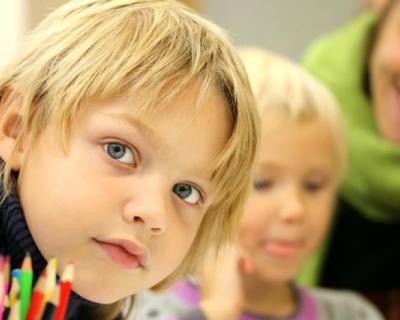 Вакцинация перед школой. Консультация для родителей Севастополя