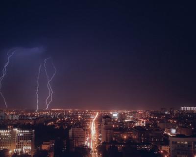 В каких городах России нужно начинать жизнь «с чистого листа»