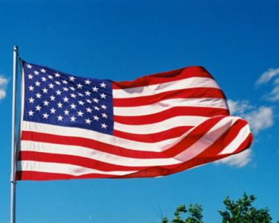США считают своим врагом любую страну, которая может составить им конкуренцию