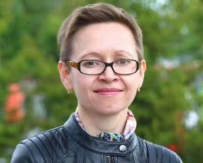 Названы самые популярные российские писательницы