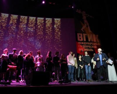Студенты российских и зарубежных киношкол представят свои работы на Международном кинофоруме в Севастополе