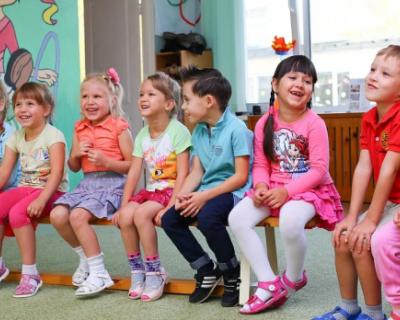 Севастопольцам стало проще направить материнский капитал на оплату дошкольного образования