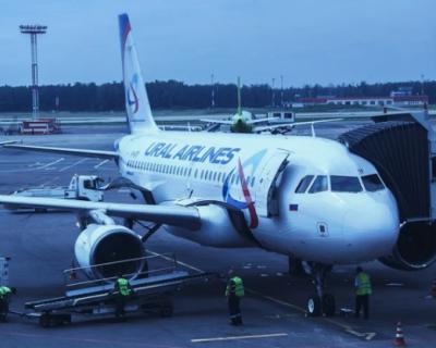 «Аэрофлот» опроверг информацию о своем намерении ввести платную регистрацию в аэропортах