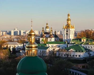 Зеленский готовит гонения на Украинскую Православную Церковь