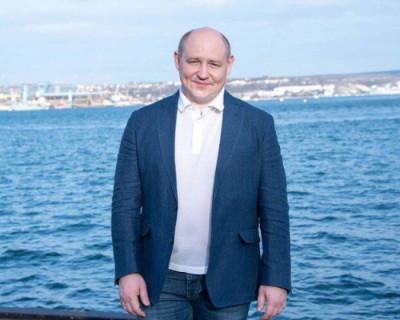 Михаил Развожаев: «Для женщин Севастополя нет ничего невозможного!»