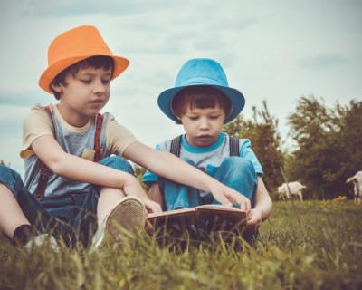 Губернатор Севастополя поручил подготовить детские лагеря к летним сменам