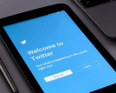 Роскомнадзор пригрозил заблокировать Twitter