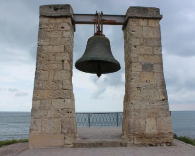 В Севастополе рассказали о проекте реставрации Туманного колокола