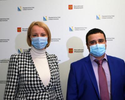 В Севастополе продлили программу помощи предпринимателям