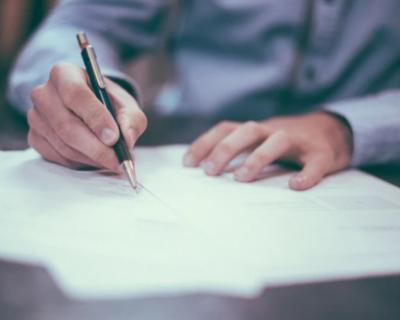 Севастопольцам на заметку: сроки давности привлечения к административной ответственности