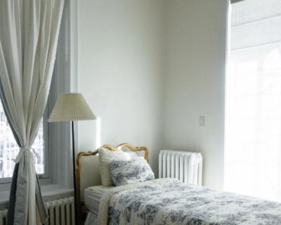 В компании «ИнтерСтрой» рассказали о том, кто покупает жилье в Крыму