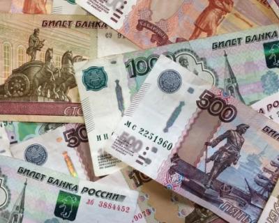 Повышенная фиксированная выплата 80-летним и «сохраненный размер» пенсии