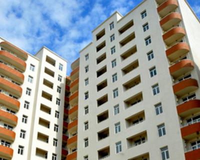 15-16 мая в Ялте пройдёт II Инвестиционно-строительный форум «Крым-2015»