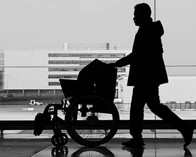 Родители детей-инвалидов имеют право на досрочный выход на пенсию