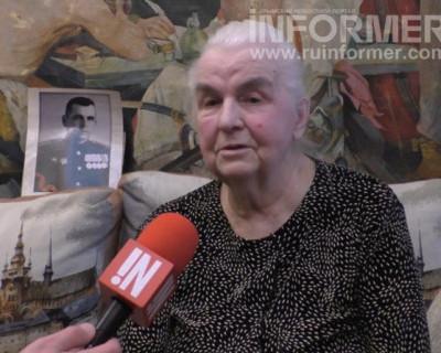 «ИНФОРМЕР» работает: в Севастополе возбуждено уголовное дело по факту мошеннических действий с квартирой ветерана ВОВ