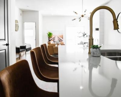 Почему россияне не хотят продавать квартиры в ипотеку