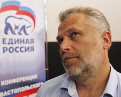 Артём Нуров: Кто-то что-то не договаривает
