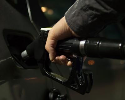 Бензин только для элиты?