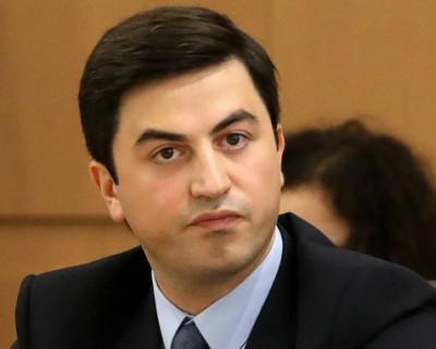 Замгендиректора «Аэрофлота» будут судить за хищение 250 млн рублей