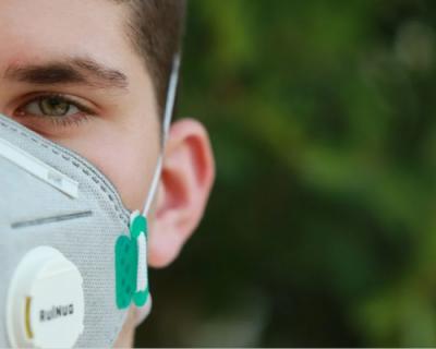 COVID-19 в Севастополе: 32 новых случая заболевания и две смерти