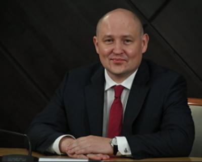 Михаил Развожаев: «Благодаря праву Севастополя определять поставщиков ситуация в строительстве значительно улучшилась»