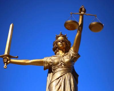 Вынесен приговор в отношении экс-директора ГУП «Благоустройство города Севастополь»