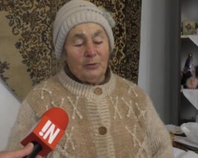 Мошенники обманули пожилую жительницу Севастополя и купили ее квартиру всего за 120 тысяч рублей (ВИДЕО)