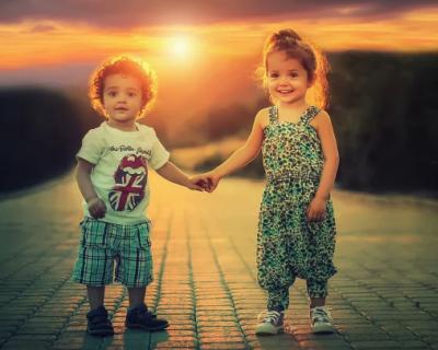 С 1 апреля в Севастополе начнется прием заявлений на выплату детям от 3 до 7 лет по новым условиям