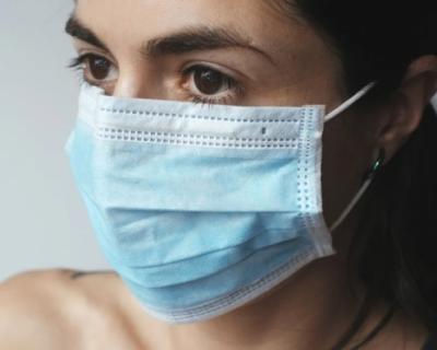 COVID-19 в Севастополе: 34 новых случая заболевания и одна смерть